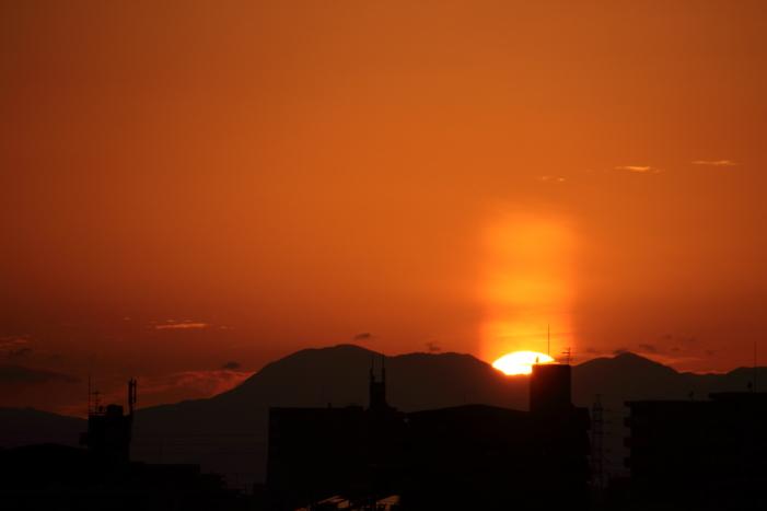 161010-sunset-02.jpg