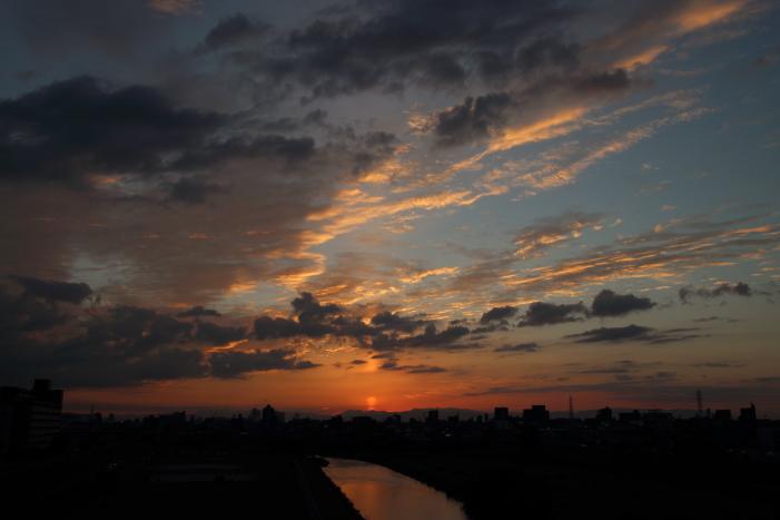 161010-sunset-03.jpg