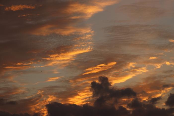 161010-sunset-04.jpg