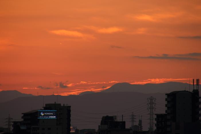 161010-sunset-06.jpg