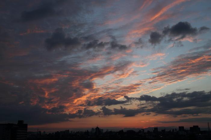 161010-sunset-07.jpg