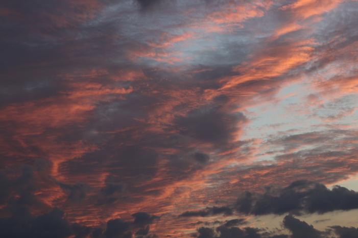 161010-sunset-08.jpg
