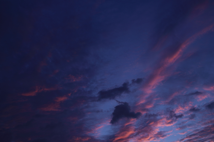 161010-sunset-09.jpg