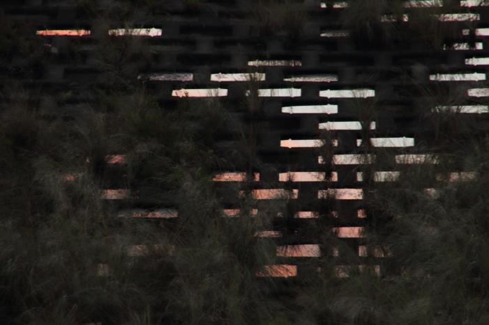 161010-sunset-10.jpg