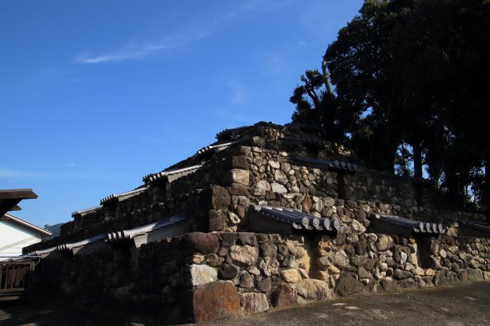 161015-nara-220.jpg