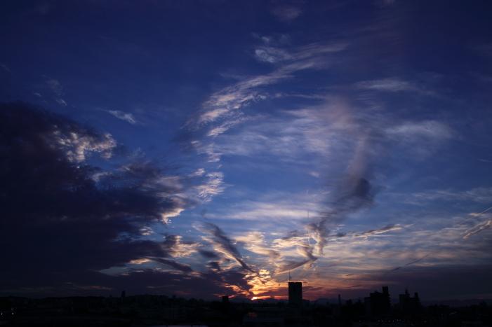 161030-sunset-01.jpg