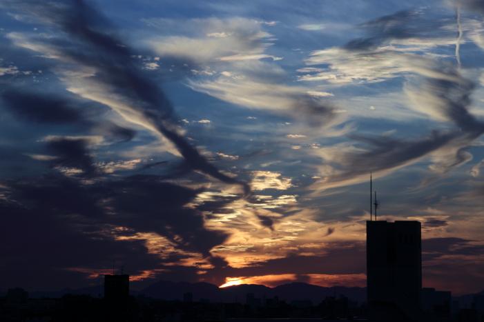 161030-sunset-02.jpg