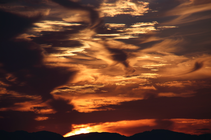 161030-sunset-03.jpg