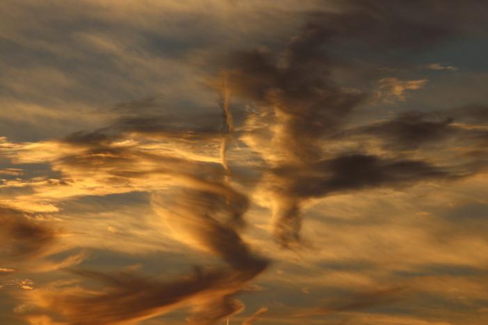 161030-sunset-05.jpg