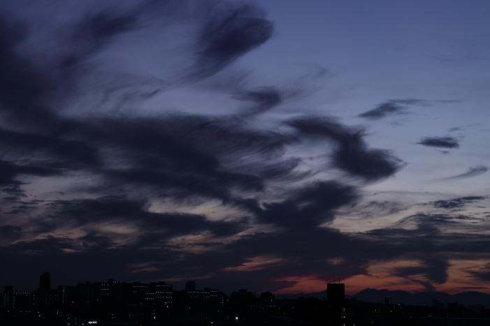 161030-sunset-06.jpg