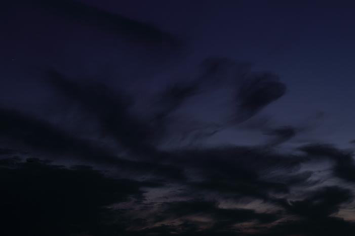 161030-sunset-07.jpg