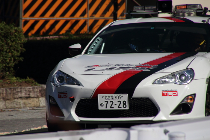 161105-Rally-101.jpg