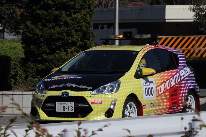 161105-Rally-102.jpg