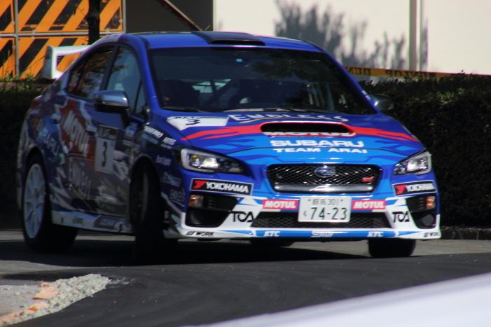 161105-Rally-103.jpg