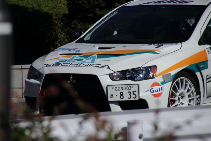 161105-Rally-104.jpg