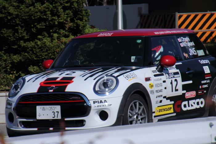 161105-Rally-107.jpg