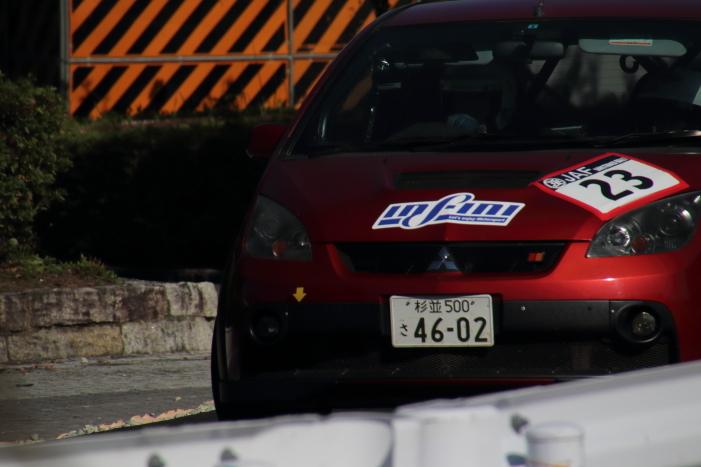 161105-Rally-109.jpg