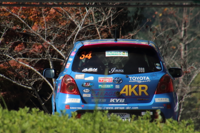 161105-Rally-112.jpg