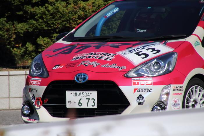 161105-Rally-114.jpg