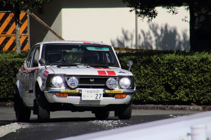 161105-Rally-115.jpg