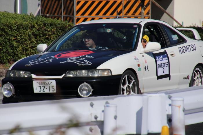 161105-Rally-116.jpg