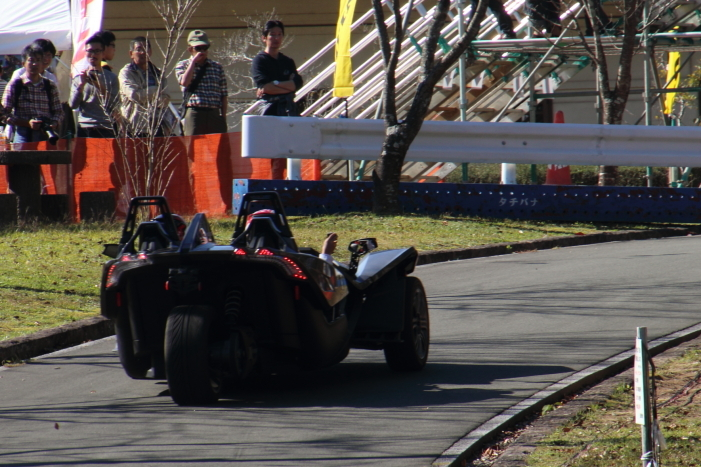 161105-Rally-203.jpg