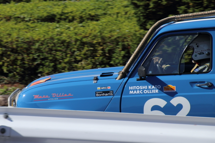 161105-Rally-204.jpg