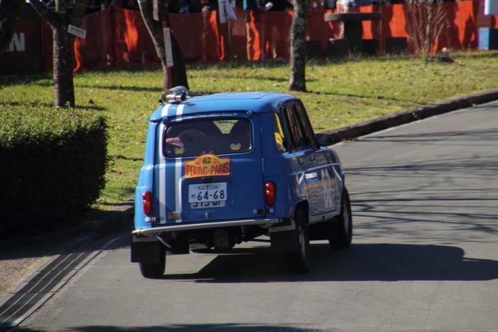 161105-Rally-205.jpg