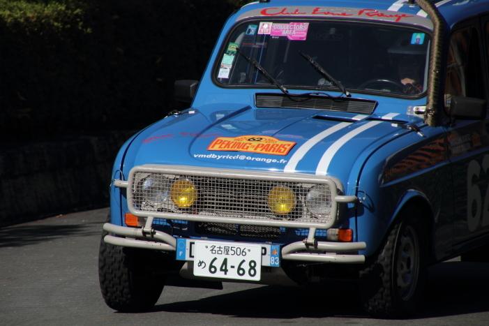 161105-Rally-206.jpg