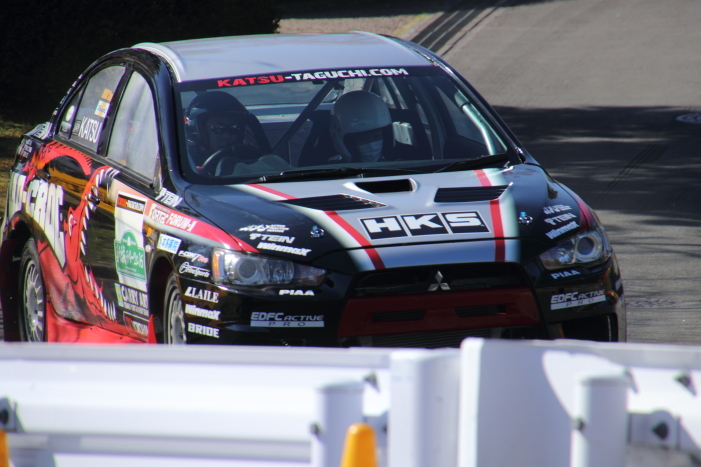 161105-Rally-209.jpg