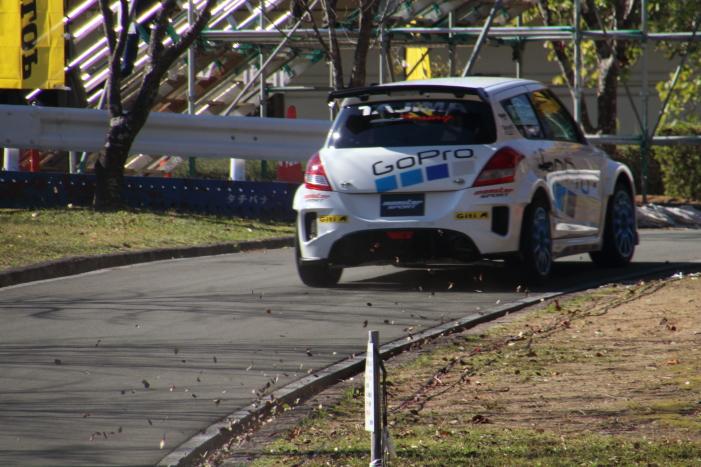 161105-Rally-210.jpg