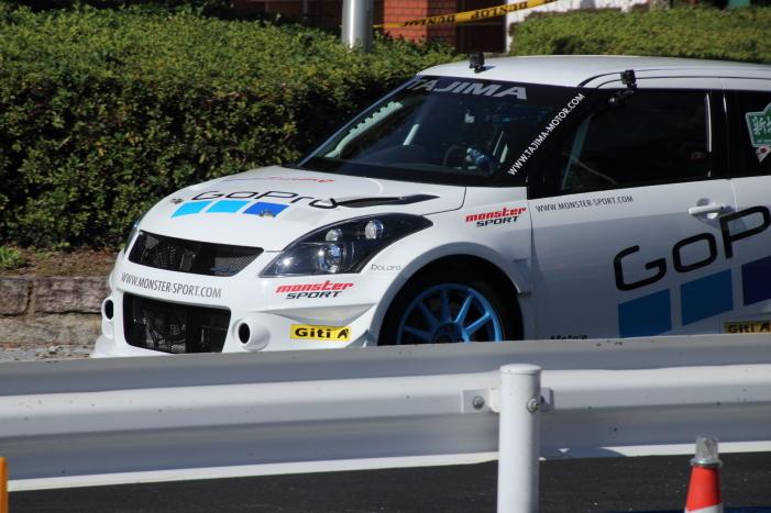 161105-Rally-211.jpg