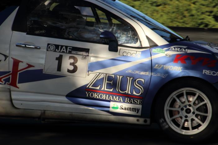 161105-Rally-302.jpg