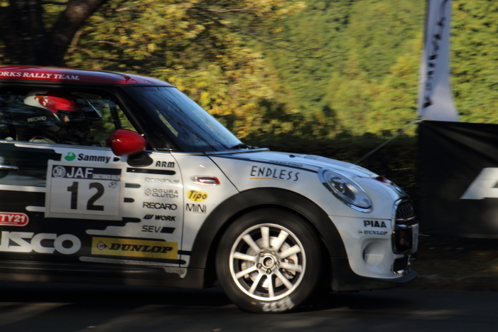 161105-Rally-303.jpg