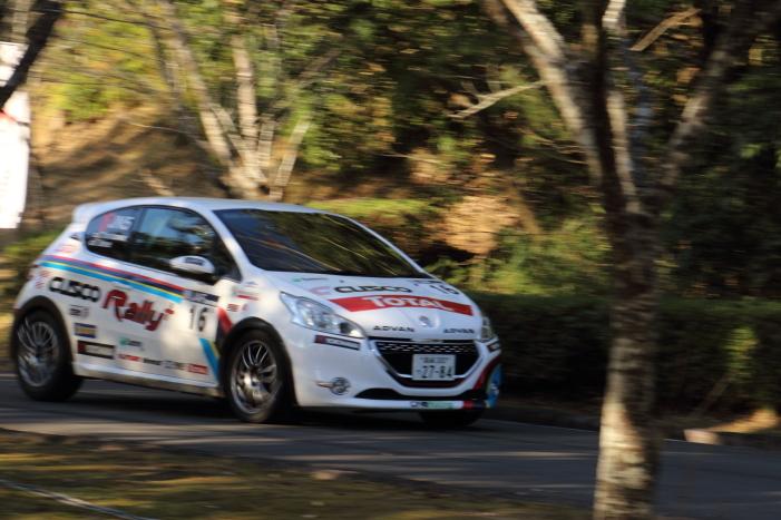 161105-Rally-304.jpg