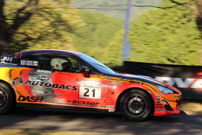 161105-Rally-305.jpg