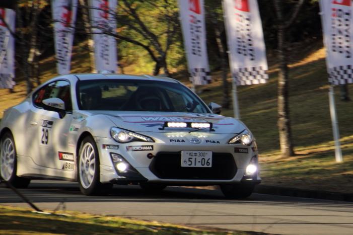 161105-Rally-306.jpg