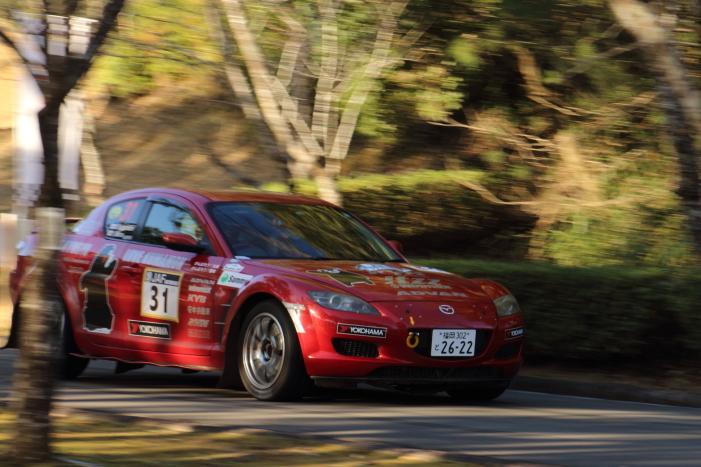 161105-Rally-307.jpg