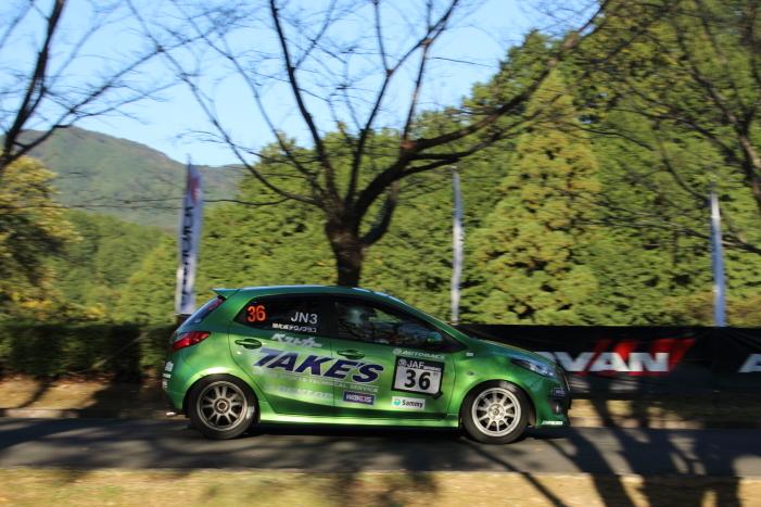 161105-Rally-308.jpg
