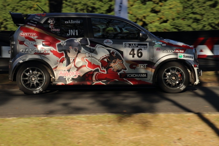 161105-Rally-309.jpg