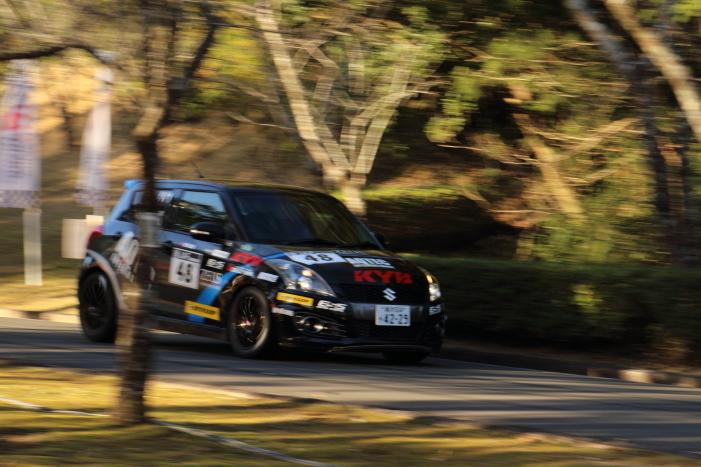 161105-Rally-310.jpg