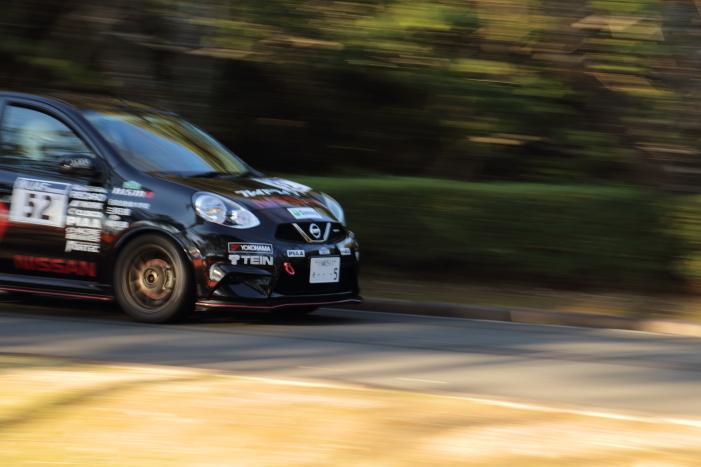 161105-Rally-312.jpg
