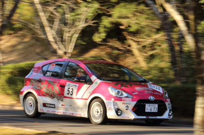 161105-Rally-313.jpg