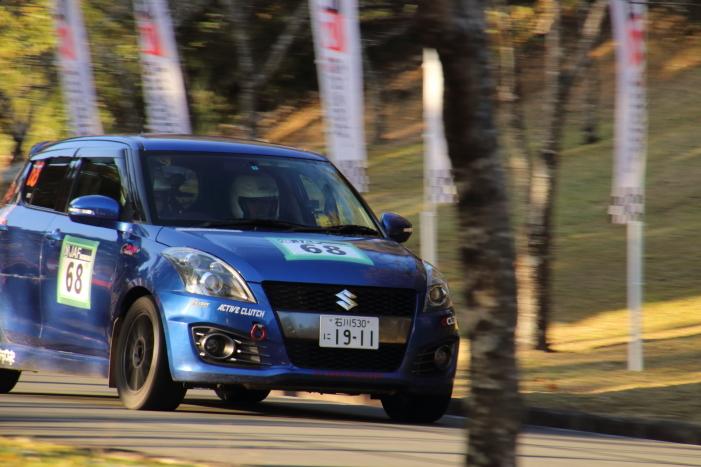 161105-Rally-314.jpg