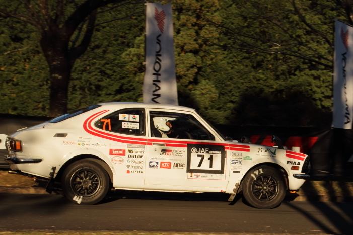 161105-Rally-315.jpg