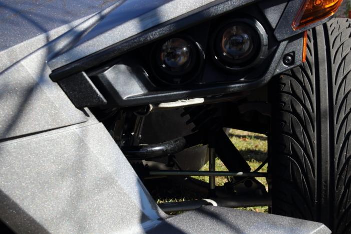 161105-Rally-404.jpg