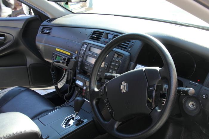 161105-Rally-408.jpg