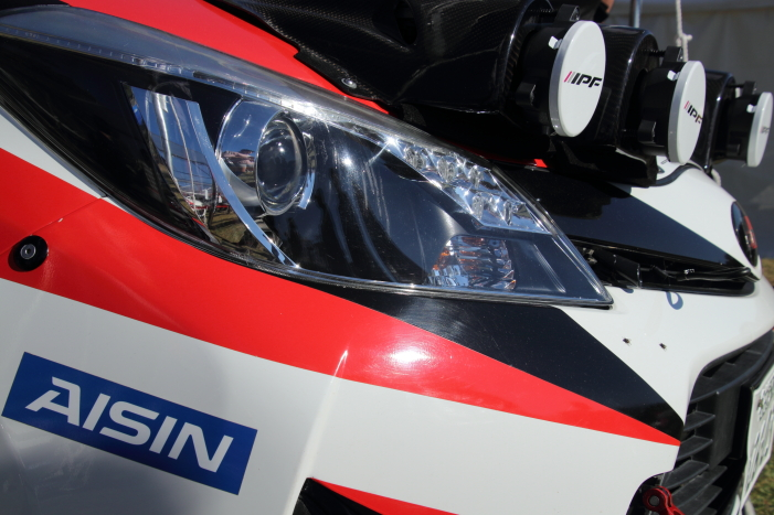 161105-Rally-412.jpg
