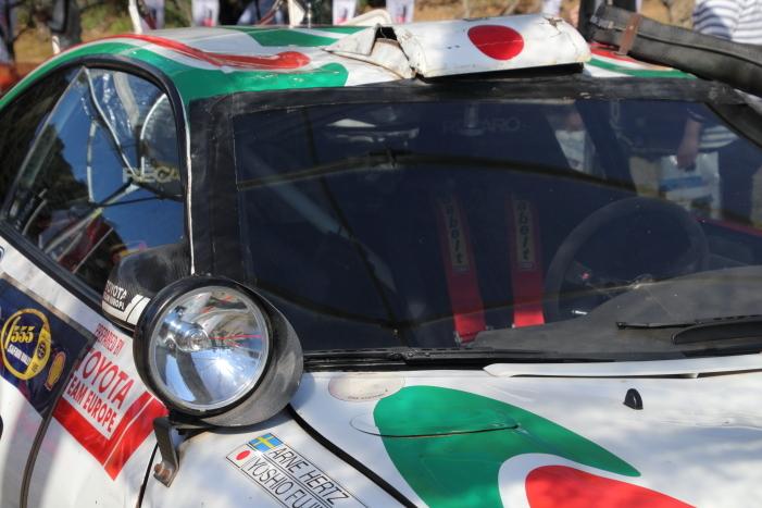 161105-Rally-413.jpg