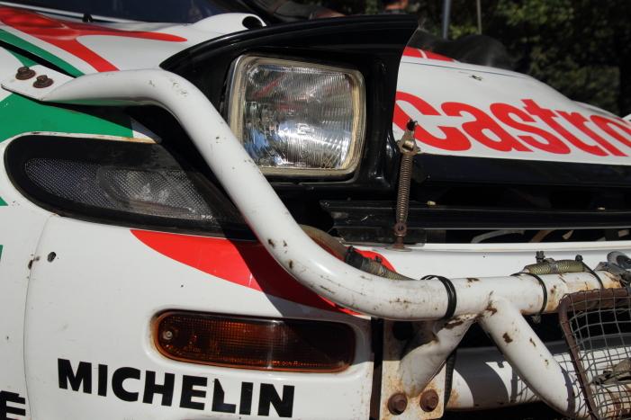 161105-Rally-414.jpg